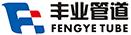 FengYe